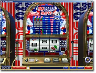 Download 50 Stars Slots
