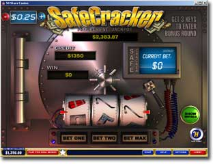Download Safecracker