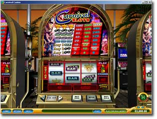 Download Carnival Slots
