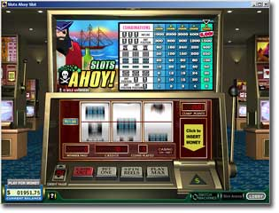 Download Slots Ahoy!