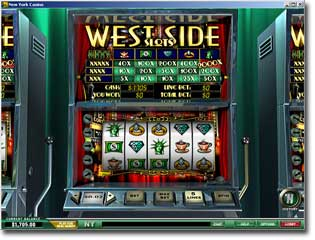 Download West Side Slots