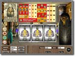 Download King Tut's Treasure