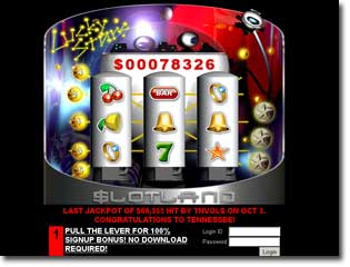 Download Lucky Stars