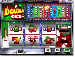Download Double Dice